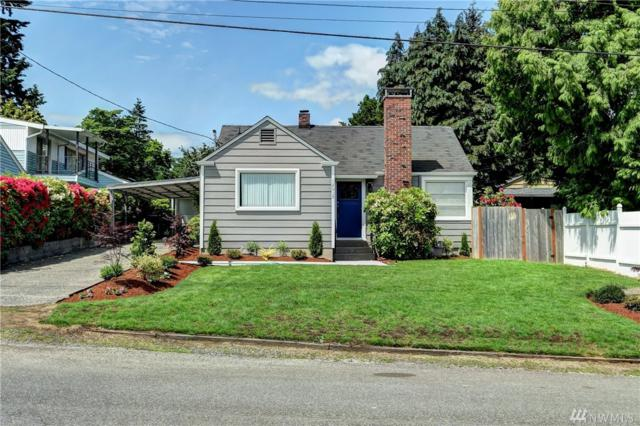 12015 80th St S, Seattle, WA 98178 (#1303957) :: Crutcher Dennis - My Puget Sound Homes