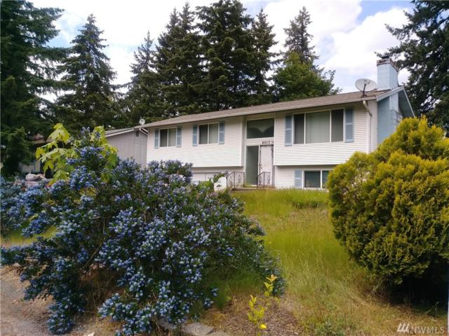 2017 150th St E, Tacoma, WA 98445 (#1303967) :: Homes on the Sound