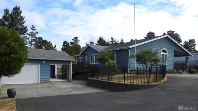 1305 215th Lane, Ocean Park, WA 98640 (#1303984) :: Real Estate Solutions Group