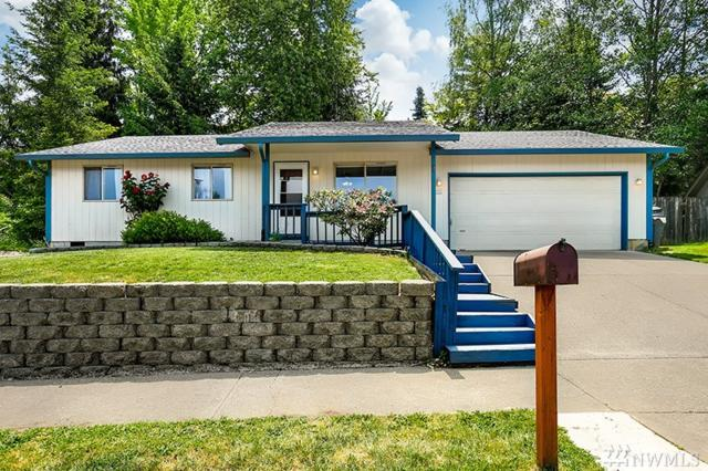 2009 NE 96th Ct, Vancouver, WA 98664 (#1304046) :: Real Estate Solutions Group