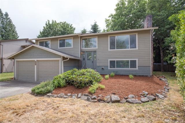 700 NE 149th Ave, Vancouver, WA 98684 (#1304051) :: Canterwood Real Estate Team