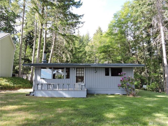 22519 S Herron Blvd NW, Lakebay, WA 98349 (#1304064) :: Real Estate Solutions Group