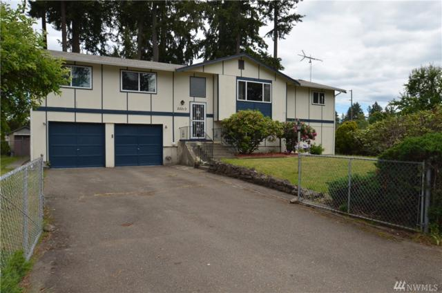 22213 E 44th Ave E, Spanaway, WA 98387 (#1304066) :: Homes on the Sound