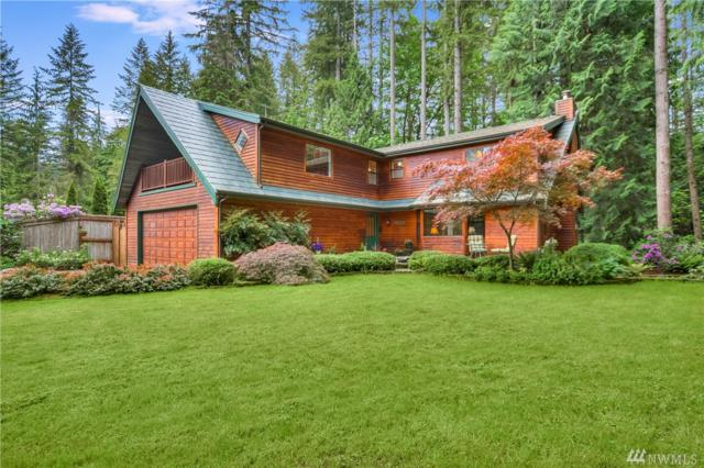 19444 324th Ave NE, Duvall, WA 98019 (#1304077) :: Real Estate Solutions Group