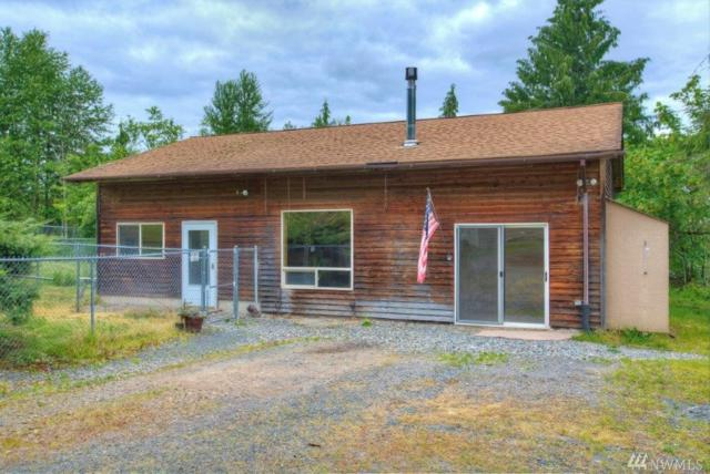 28109 163rd St E, Wilkeson, WA 98396 (#1304078) :: Real Estate Solutions Group