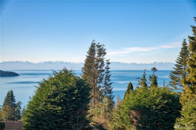 4163 Islander Wy, Anacortes, WA 98221 (#1304088) :: Real Estate Solutions Group