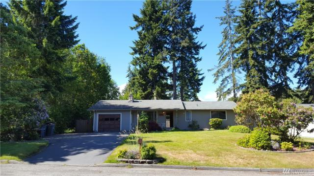 2126 W 10th St., Port Angeles, WA 98363 (#1304091) :: Crutcher Dennis - My Puget Sound Homes