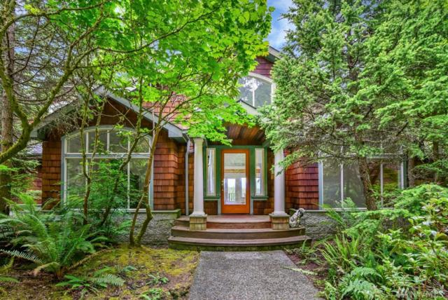 27732 Woodpecker Hill Rd NE, Poulsbo, WA 98370 (#1304151) :: The Home Experience Group Powered by Keller Williams