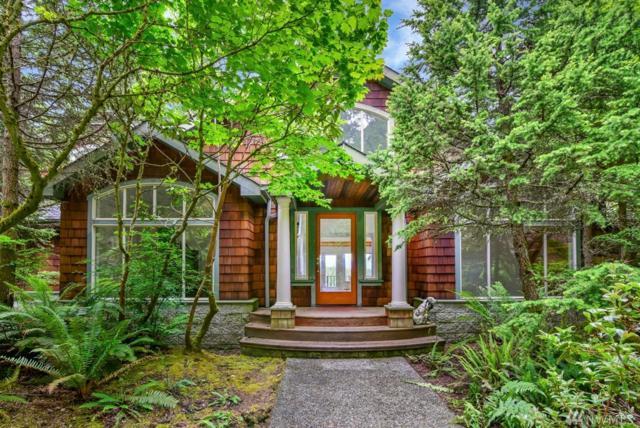 27732 Woodpecker Hill Rd NE, Poulsbo, WA 98370 (#1304151) :: Homes on the Sound