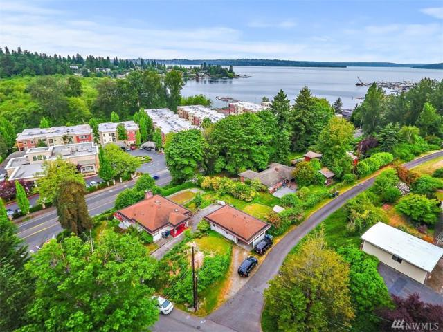 4302 Lake Washington Blvd NE, Kirkland, WA 98033 (#1304168) :: Real Estate Solutions Group