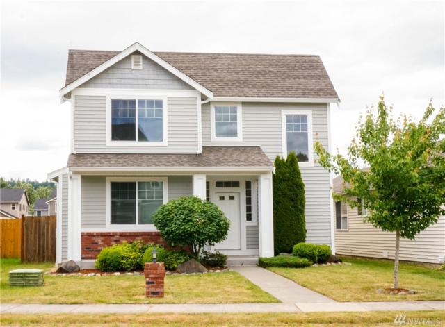 925 Sigafoos Ave NW, Orting, WA 98360 (#1304185) :: Homes on the Sound