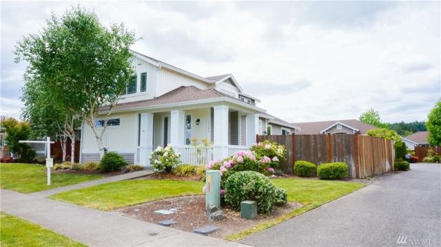 1103 O'farrell Lane NW, Orting, WA 98360 (#1304212) :: Homes on the Sound