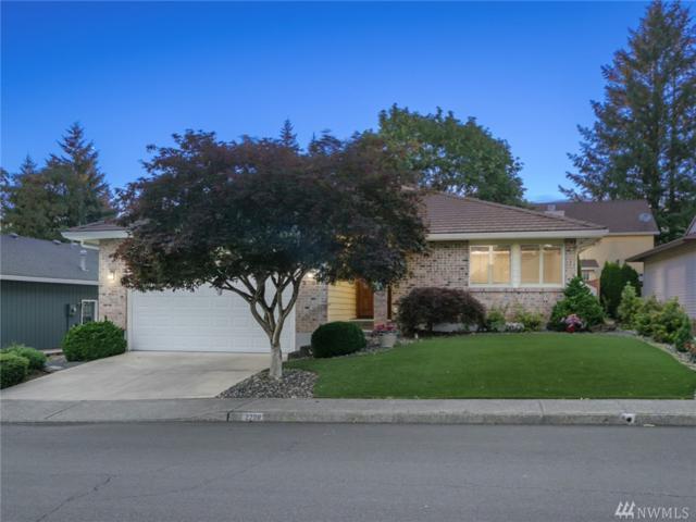 2708 SE Balboa Dr, Vancouver, WA 98683 (#1304215) :: Beach & Blvd Real Estate Group