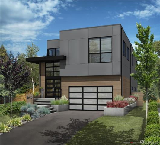 8019 46th Ave SW, Seattle, WA 98136 (#1304224) :: Real Estate Solutions Group