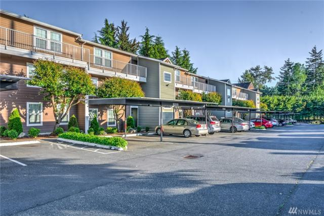 9917 Holly Drive B103, Everett, WA 98204 (#1304227) :: Homes on the Sound