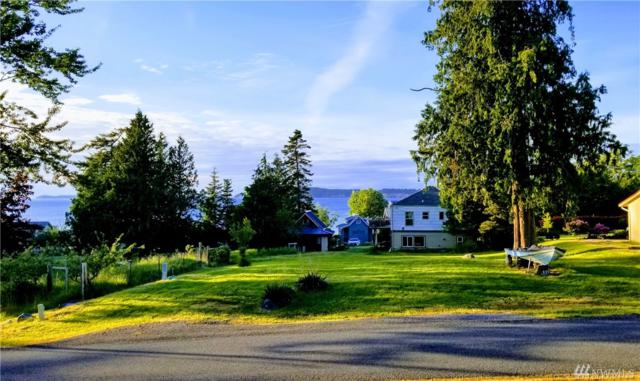 0-NHN Alder St, Orcas Island, WA 98245 (#1304239) :: Real Estate Solutions Group