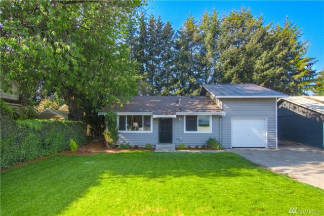 17625 W Main St, Monroe, WA 98272 (#1304243) :: Real Estate Solutions Group