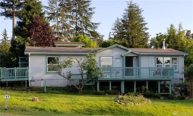 186 Alder St, Orcas Island, WA 98245 (#1304252) :: Chris Cross Real Estate Group