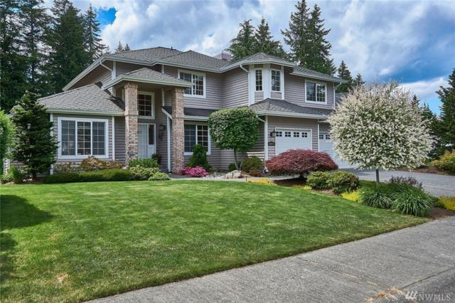 26015 Lake Wilderness Country Club Dr SE, Maple Valley, WA 98038 (#1304256) :: Real Estate Solutions Group