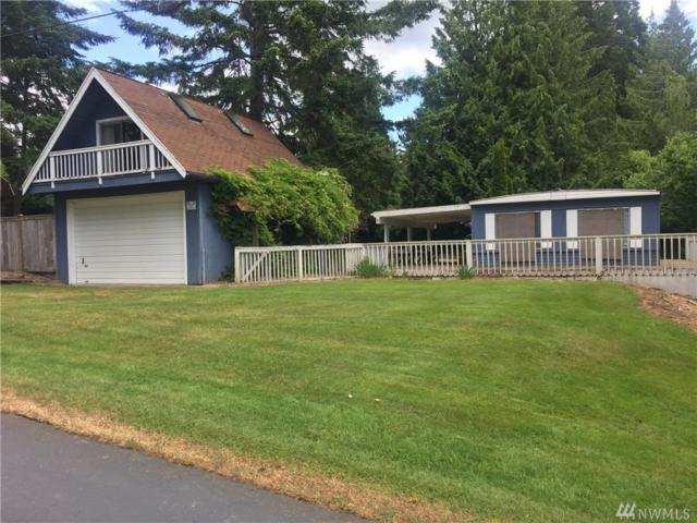 8607 189th Ave KP, Vaughn, WA 98394 (#1304328) :: Better Homes and Gardens Real Estate McKenzie Group