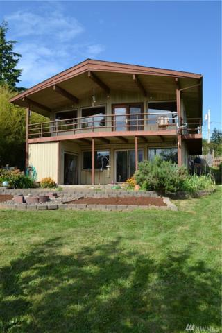 2535 Mackenzie Rd, Bellingham, WA 98226 (#1304332) :: Tribeca NW Real Estate