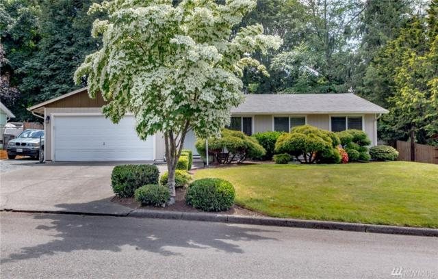 4325 S 347th St, Auburn, WA 98001 (#1304338) :: Real Estate Solutions Group