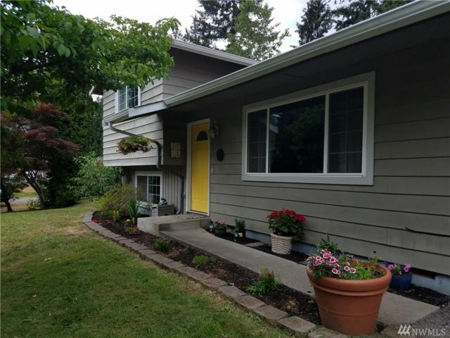 12103 58th Place SE, Snohomish, WA 98290 (#1304356) :: Real Estate Solutions Group