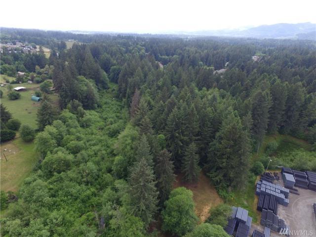 0-XXX Belmore St SW, Tumwater, WA 98512 (#1304369) :: Keller Williams Realty Greater Seattle