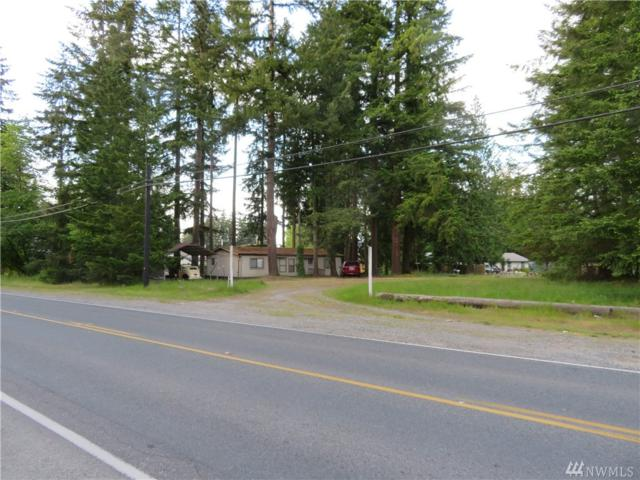 18501 Smokey Point Blvd NE, Arlington, WA 98223 (#1304398) :: Chris Cross Real Estate Group