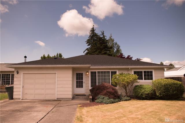 3385 Nebraska St, Longview, WA 98632 (#1304401) :: Real Estate Solutions Group