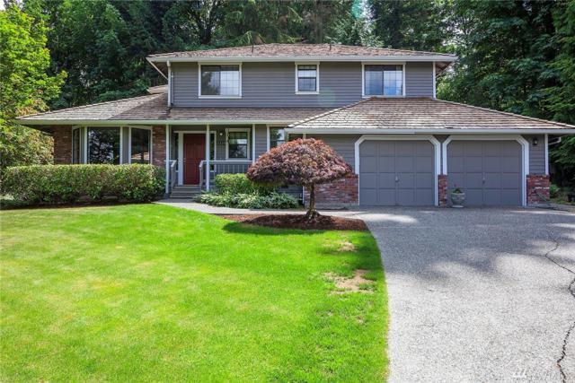 2330 219th Place SW, Brier, WA 98036 (#1304405) :: Real Estate Solutions Group