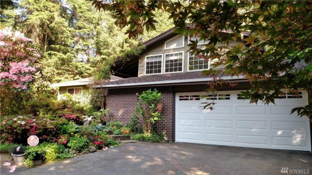 13422 54th Ave W, Edmonds, WA 98026 (#1304417) :: Real Estate Solutions Group