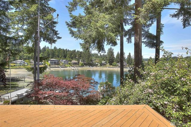 290 Shorewood Ct, Fox Island, WA 98333 (#1304439) :: Tribeca NW Real Estate