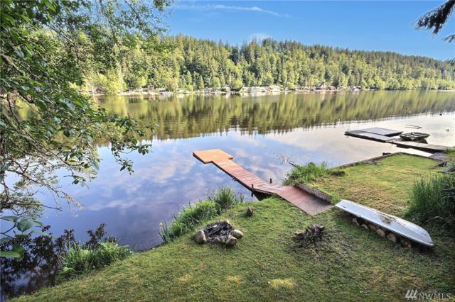 38902 Ski Park Rd E, Eatonville, WA 98328 (#1304442) :: Beach & Blvd Real Estate Group