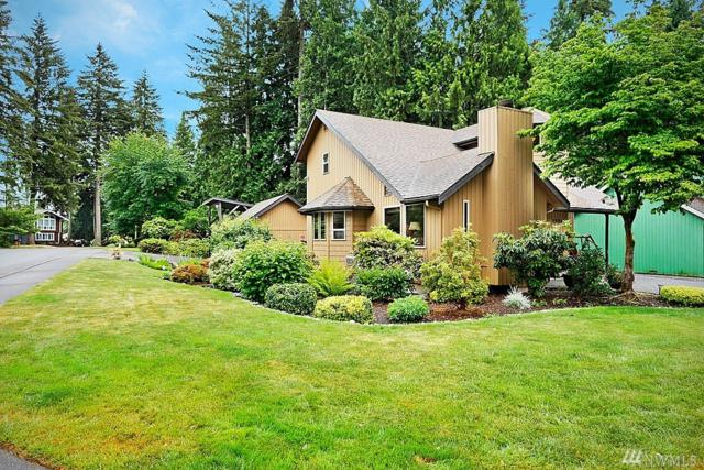 19908 4th Ave SE, Bothell, WA 98012 (#1304453) :: Real Estate Solutions Group
