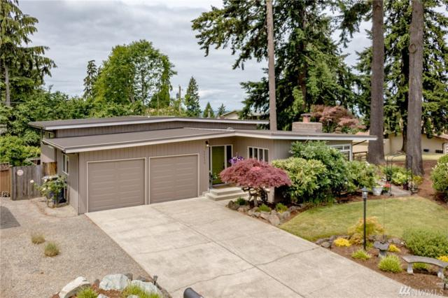 29839 3rd Ave SW, Federal Way, WA 98023 (#1304460) :: Real Estate Solutions Group