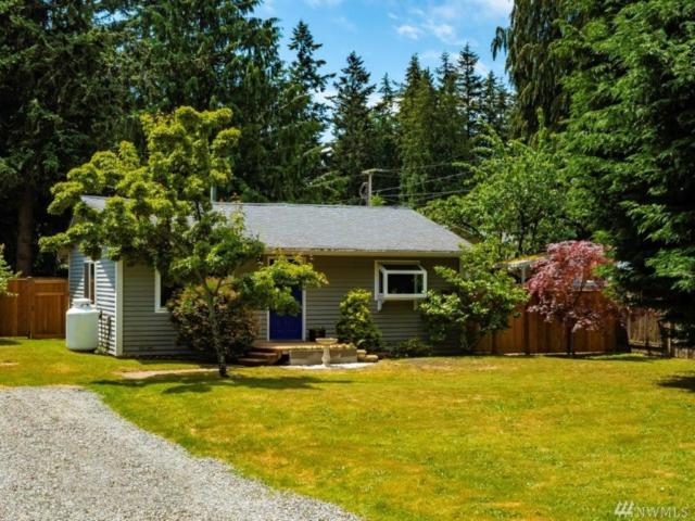 3660 Casey Street, Clinton, WA 98236 (#1304462) :: Real Estate Solutions Group