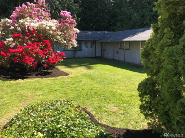 3402 159th Place NW, Stanwood, WA 98292 (#1304488) :: Homes on the Sound