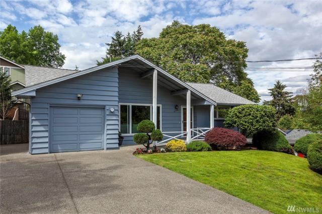 2532 NE 108th Place, Seattle, WA 98125 (#1304489) :: Homes on the Sound