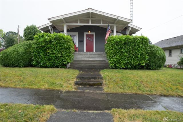 320 E Fulton St, Mount Vernon, WA 98273 (#1304490) :: Real Estate Solutions Group