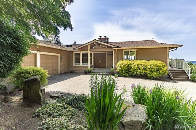 14920 123rd Ave SE, Snohomish, WA 98290 (#1304532) :: Homes on the Sound