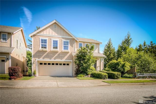 34502-SE Burke St, Snoqualmie, WA 98065 (#1304536) :: Capstone Ventures Inc