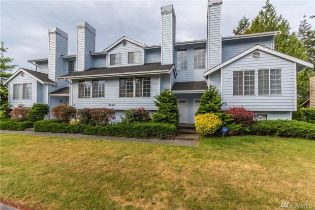 1121 SW Barrington Dr #3, Oak Harbor, WA 98277 (#1304546) :: The Home Experience Group Powered by Keller Williams