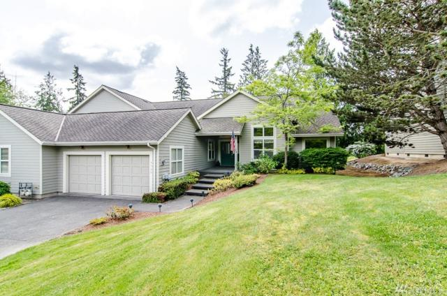 4920 New Woods Place, Mount Vernon, WA 98274 (#1304561) :: Keller Williams - Shook Home Group
