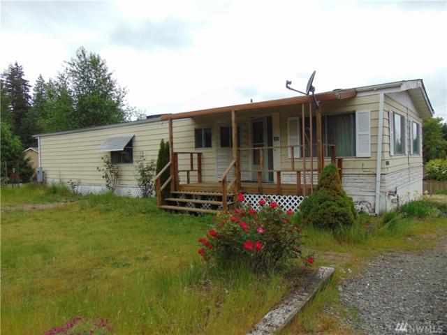 9201 207th Ave E, Bonney Lake, WA 98391 (#1304562) :: Real Estate Solutions Group