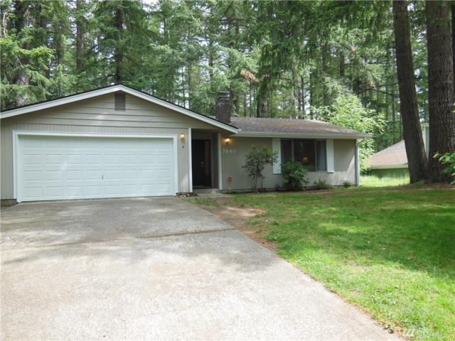 7640 Ostrich Dr SE, Olympia, WA 98513 (#1304570) :: Real Estate Solutions Group