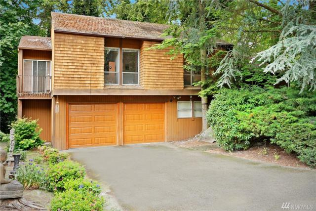 4972 120th Ave SE, Bellevue, WA 98006 (#1304582) :: Real Estate Solutions Group