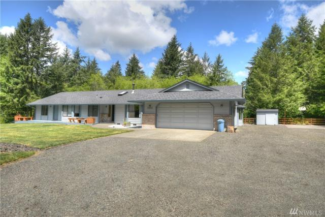7232 40th Ct NE, Olympia, WA 98516 (#1304588) :: Real Estate Solutions Group