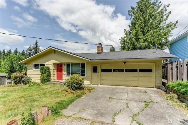 3715 York St, Bellingham, WA 98229 (#1304589) :: The Home Experience Group Powered by Keller Williams