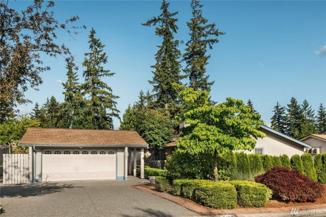 2432 171st Ave SE, Bellevue, WA 98008 (#1304593) :: Real Estate Solutions Group